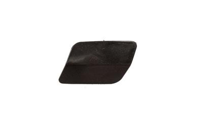 SEAT-IBIZA-Headlight-Washer-Cover-Left-Hand